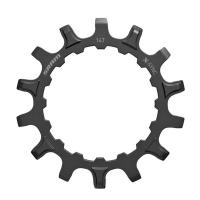 Sram X-Sync Chainring Koronka do systemu Bosch