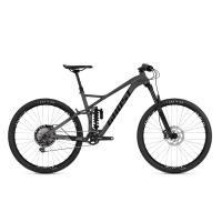Ghost Slamr 2.7 Rower MTB Full suspension 27.5 Rock