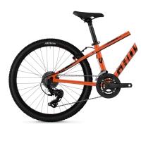 Ghost Kato Kid 2.4 Rower dziecięcy junior 24 Monarch Orange