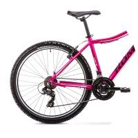 Romet Jolene 6.1 Rower MTB Hardtail damski 26 różowy
