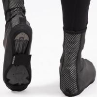Rogelli Flux Ochraniacze na buty