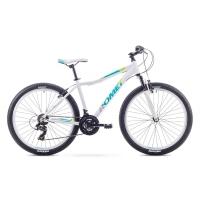 Romet Jolene 1 Rower MTB Hardtail damski 26 biały