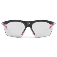 Rudy Project Rydon Slim ImpactX Okulary sportowe różowe