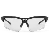 Rudy Project Keyblade ImpactX Okulary sportowe czarne