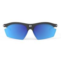 Rudy Project Rydon Polar 3FX HDR Okulary sportowe niebieskie