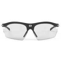 Rudy Project Rydon ImpactX Okulary sportowe czarne