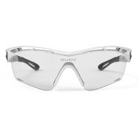 Rudy Project Tralyx Slim ImpactX Okulary sportowe białe