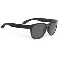 Rudy Project Spinair 56 RP Optics Okulary sportowe czarne