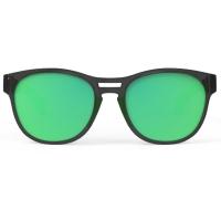 Rudy Project Spinair 56 Polar 3FX HDR Okulary sportowe zielone