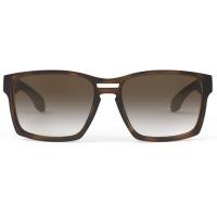 Rudy Project Spinair 57 RP Optics Okulary sportowe brązowe