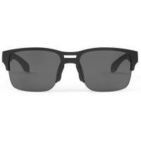 Rudy Project Spinair 58 RP Optics Okulary sportowe czarne