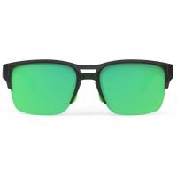 Rudy Project Spinair 58 Polar 3FX HDR Okulary sportowe zielone