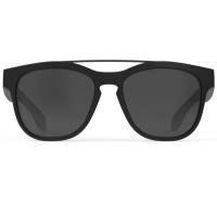 Rudy Project Spinair 59 RP Optics Okulary sportowe czarny mat