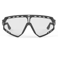 Rudy Project Defender Graphene ImpactX Okulary sportowe czarne
