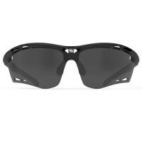 Rudy Project Propulse RP Optics Okulary sportowe czarne