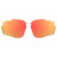 Rudy Project Propulse RP Optics Soczewki multilaser orange