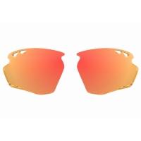 Rudy Project Rydon RP Optics Soczewki multilaser orange
