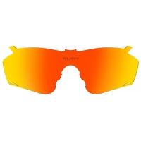 Rudy Project Tralyx Slim RP Optics Soczewka multilaser orange