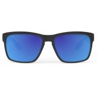 Rudy Project Spinhawk Okulary przeciwsłoneczne czarne