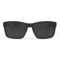 Rudy Project Spinhawk Slim Okulary przeciwsłoneczne czarne