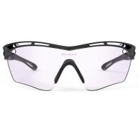 Rudy Project Tralyx Golf ImpactX Okulary sportowe czarne