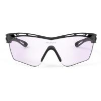 Rudy Project Tralyx Slim Golf ImpactX Okulary sportowe czarne