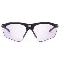 Rudy Project Rydon Golf ImpactX Okulary sportowe czarne