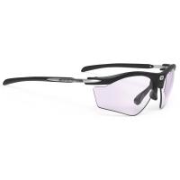 Rudy Project Rydon Slim Golf ImpactX Okulary sportowe czarne