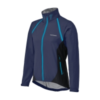 Shimano Kurtka damska Windbreak Navy