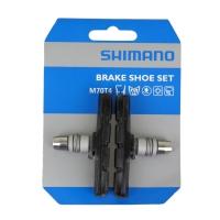 ShimanoKlocki Hamulca BRM600/570/330 M70T4