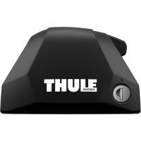 Thule Edge Flush Rail Stopy bagażnika bazowego