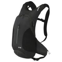 Shimano Plecak Rokko 16 Litrów Black