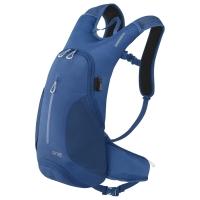 Shimano PlecakRokko Estate Blue 12 Litrowy w/Hydration