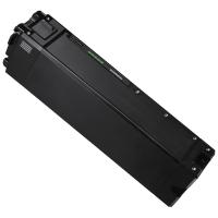 Shimano Bateria STEPS BT-E8020 504Wh