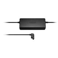 Shimano Ładowarka Baterii STEPS EC-E6000 Dla BM-E6000/E6010 małe złącze