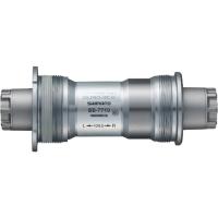 Shimano BB UN26 BSA 109.5mm/68mm
