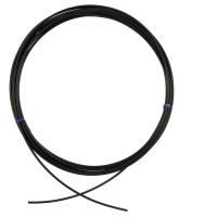 Shimano Pancerz Linki Przerzutki SIS-SP41 Czarny 1m