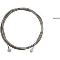 Shimano Linka Hamulca MTB/Szosa 1.6x2050mm