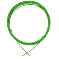 ShimanoPancerz Linki Przerzutki OT-SP41 Zielony 1m