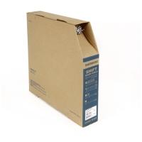 ShimanoLinka Przerzutki Optislik 1.2x2100mm