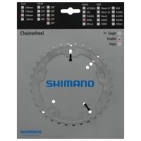 ShimanoSora Tarcza korby FC 3403