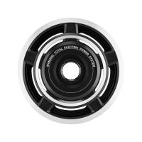 Shimano Tarcza korbowa 38T FC-E6000,STEPS SM-CRE60, 38T WO/CG