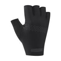 Shimano RękawiczkiEvolve Gloves Black