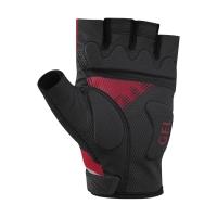 Shimano RękawiczkiGloves Red