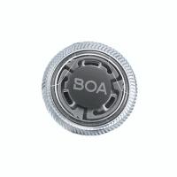 Shimano Wiązanie BoaDo Butów RC500 L6Prawe Przezroczyste