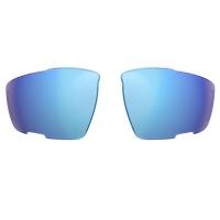 Rudy Project Sintryx Polar 3FX HDR Soczewki multilaser blue