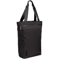 Camelbak Pivot Tote Pack Wielofunkcyjna torba miejska czarna