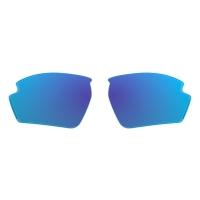 Rudy Project Rydon RP Optics Soczewki multilaser blue