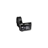 Shimano XTR SC M9051 Di2 Wyświetlacz