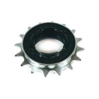 ShimanoSF MX30Wolnobieg1rz